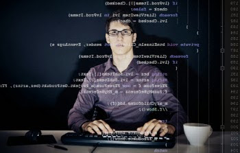 أفضل موقع لتعلم جميع لغات البرمجة