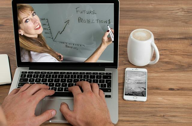 Tidak Bisa Menyelesaikan kursus Online? Ini Dia Solusinya