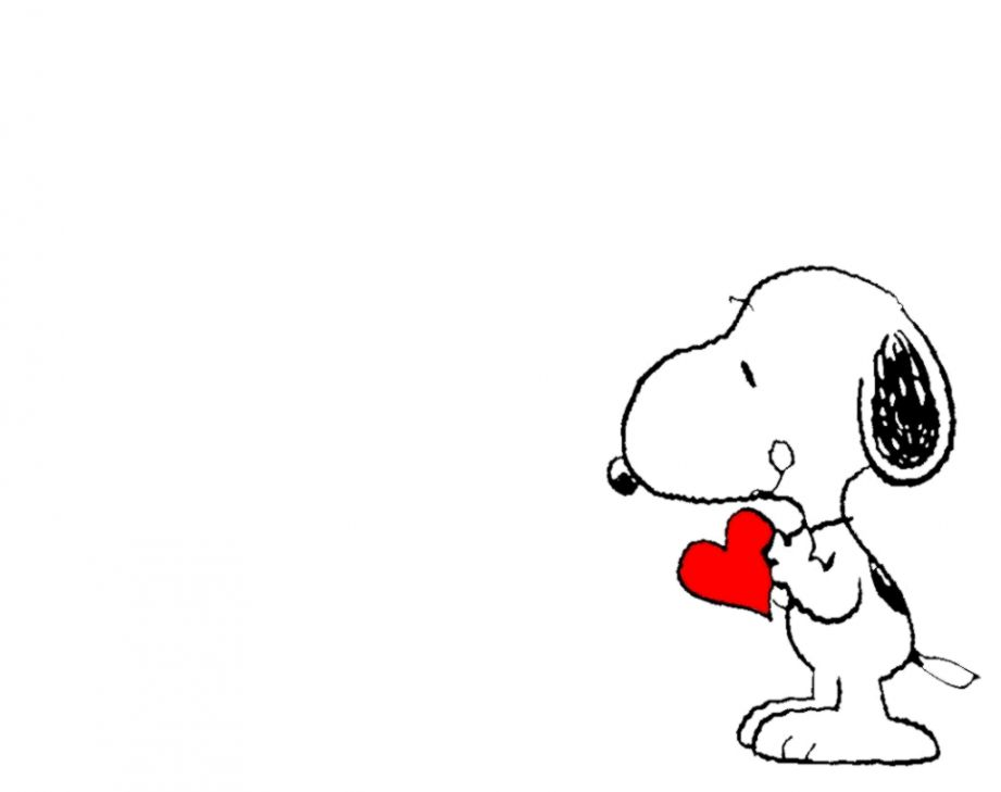 Free Snoopy Wallpaper Lib Wallpapers