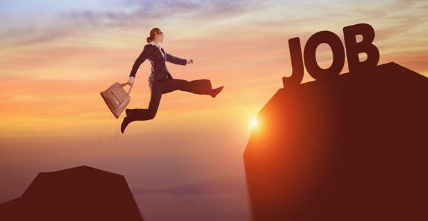 Cara Untuk Tetap Konsisten Agar Menjadi Orang Sukses