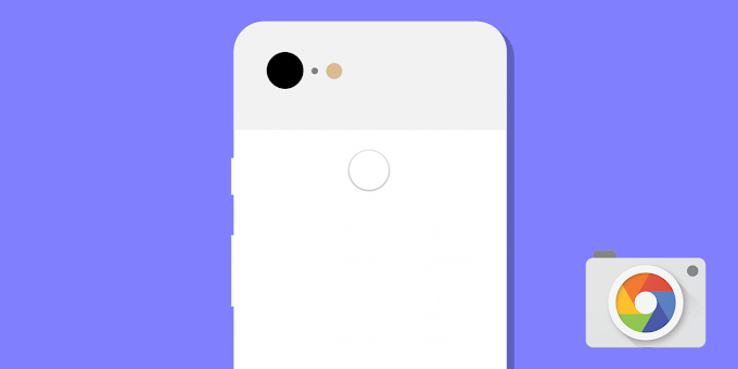 Google release 'Night Sight' for all Pixel phones with latest camera update