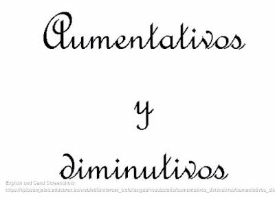 https://cplosangeles.educarex.es