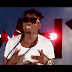 New Video|Afu G_Why|Watch/Download Now