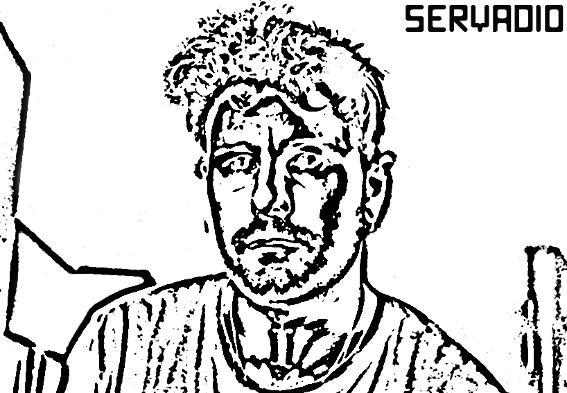 Servadio