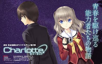 Gratis anime indo sub download