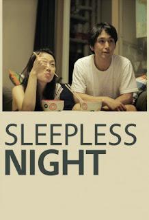 Sleepless Nights (2013)