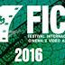 FICA 2016 - sem show nacional pode repetir o fiasco que foi em 2015