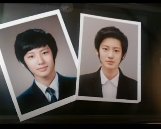 Who looked the worst in Exo during predebut? - Page 3 ... |Exo Chanyeol Pre Debut