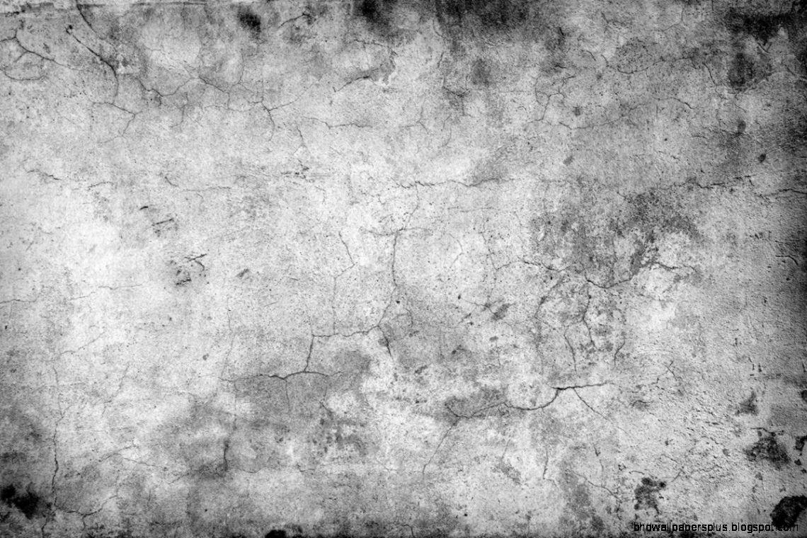Concrete Wallpaper | HD Wallpapers Plus