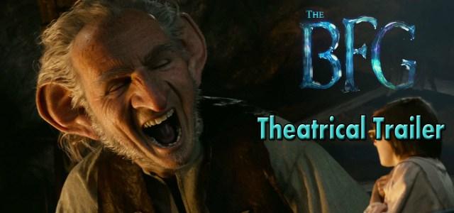 BFG-Movie-Trailer