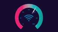 Ottimizzare la connessione su Android, iPhone combinando WiFi e dati