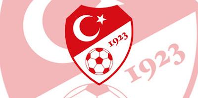 Türkiye Liglerini Ücretsiz İzlemek