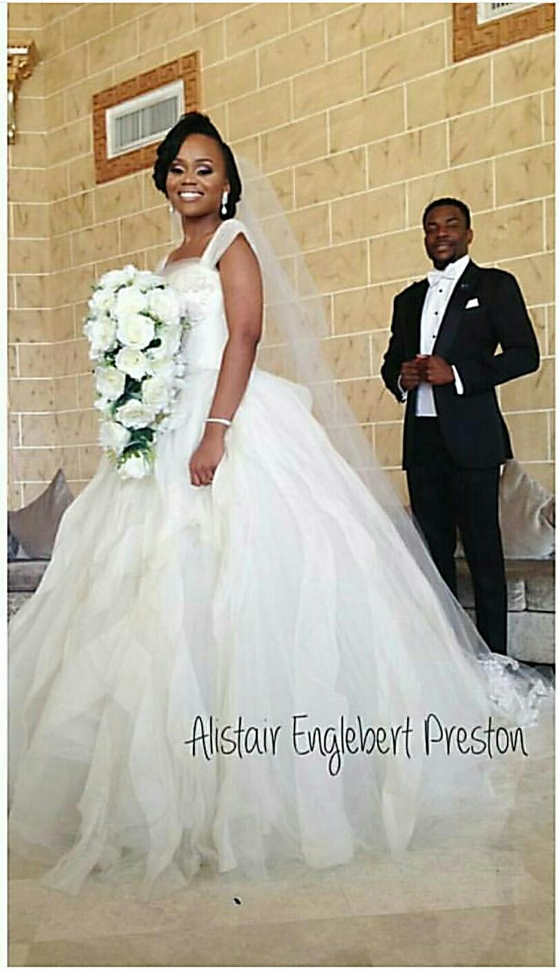 Princess Buttercup Wedding Dress 84 Superb BEAUTIFUL WEDDING DRESS Who