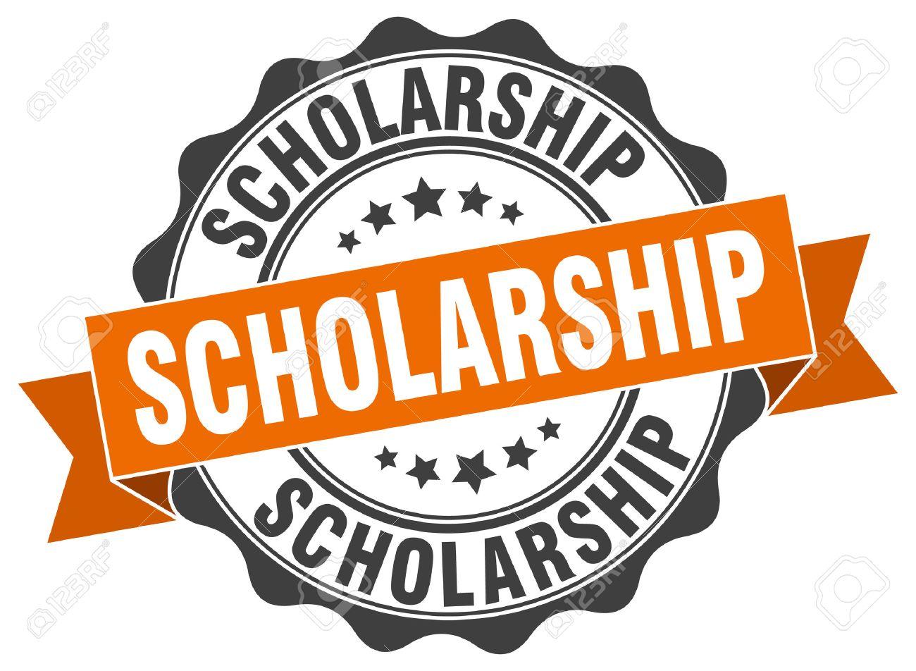 International Scholarships At Howard University In Usa 2018