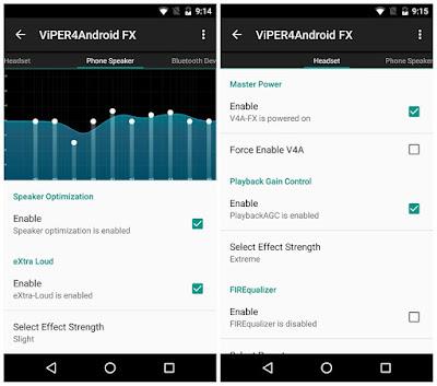 15 Aplikasi Root Smartphone Android Terbaik