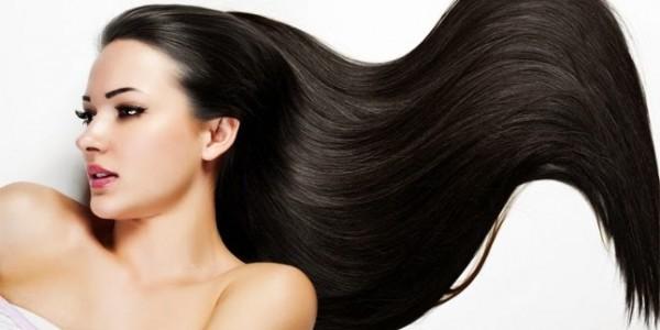 Bahan Alami Panjangkan Rambut dengan Cepat dan Sederhana