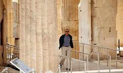 i-protes-ikones-apo-tin-episkepsi-ompama-stin-akropoli