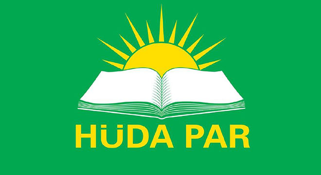 Kurdish parties to visit HUDA PAR