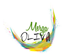 http://mergaoliva.es/es/