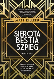 http://lubimyczytac.pl/ksiazka/4856793/sierota-bestia-szpieg