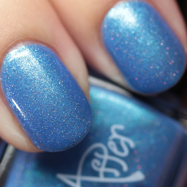 Ever After Polish Dream