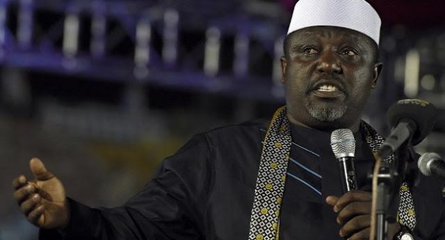Igbo have failed politically – Okorocha laments