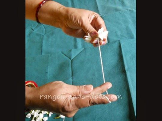 jasmine-stringing-3.jpg