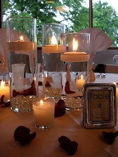 Candles%2B3.jpg