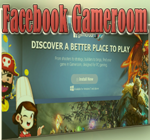Facebook Luncurkan Layanan Gameroom Bagi Pengguna PC, Begini Syarat dan Cara Pemasangannya