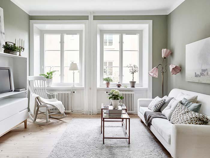 keltainen talo rannalla puupintoja rustiikkia ja vintagea. Black Bedroom Furniture Sets. Home Design Ideas