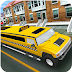 Urban Hummer Limo taxi simulator Game Crack, Tips, Tricks & Cheat Code
