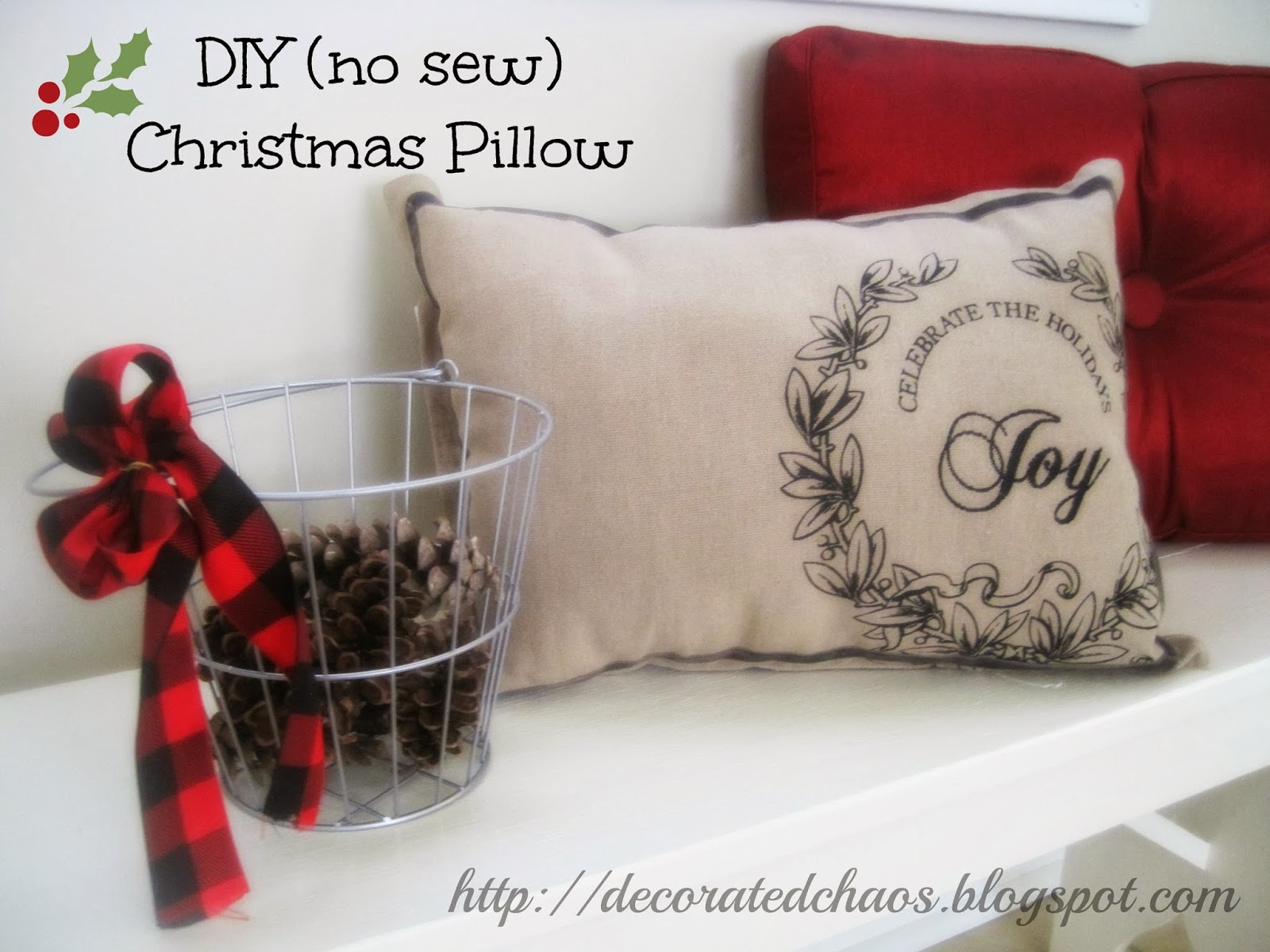 http://decoratedchaos.blogspot.com/2013/12/how-to-make-place-mat-pillow.html