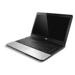 ACER ASPIRE EC-471G ALPS TOUCHPAD DOWNLOAD DRIVER