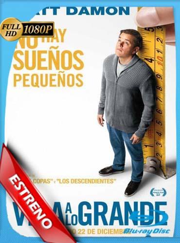 Pequeña Gran Vida 2017 HD [1080p] Latino [GoogleDrive]