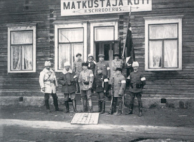 https://fi.wikipedia.org/wiki/Petsamon_retket