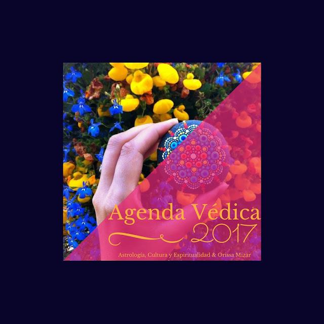 https://www.facebook.com/almadeviapsara/