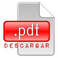 https://www.boe.es/buscar/pdf/2012/BOE-A-2012-9112-consolidado.pdf