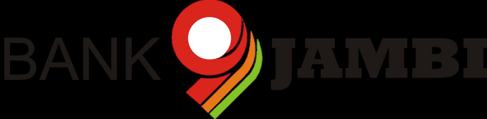 Logo Bank Lampung, Bank Jambi, Bank Kesawan dan Bank ...