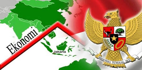 Struktur Pemerintahan Indonesia: Urutan Tearatas dan Terbawah