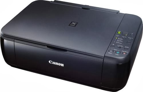 all you need driver printer canon pixma mp287 mp280 printer driver. Black Bedroom Furniture Sets. Home Design Ideas