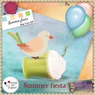 TS_summerfiesta_blogtrain_PV dans Mai