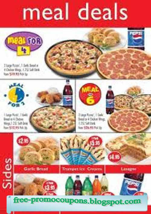 Pizza hut online coupon code 2018