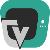 تطبيق tv3lpc