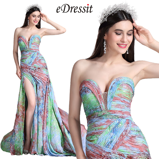 http://www.edressit.com/edressit-lovely-high-slit-strapless-sweetheart-printed-summer-dress-x00120539-_p4781.html