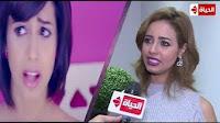 برنامج عين مع شيرين سليمان حلقة الاثنين 2-1-2017