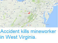 https://sciencythoughts.blogspot.com/2018/02/accident-kills-mineworker-in-west.html