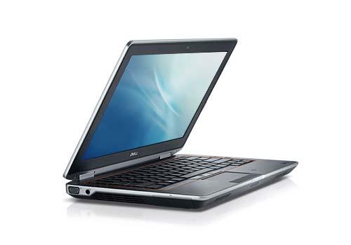 Dell Latitude E6320 Specs  09b6cce4c5