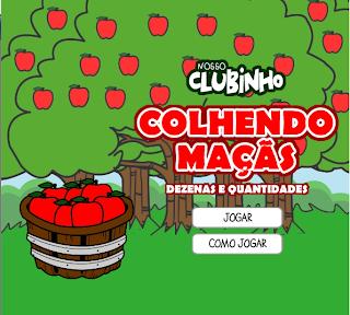 http://www.nossoclubinho.com.br/colhendo-macas/