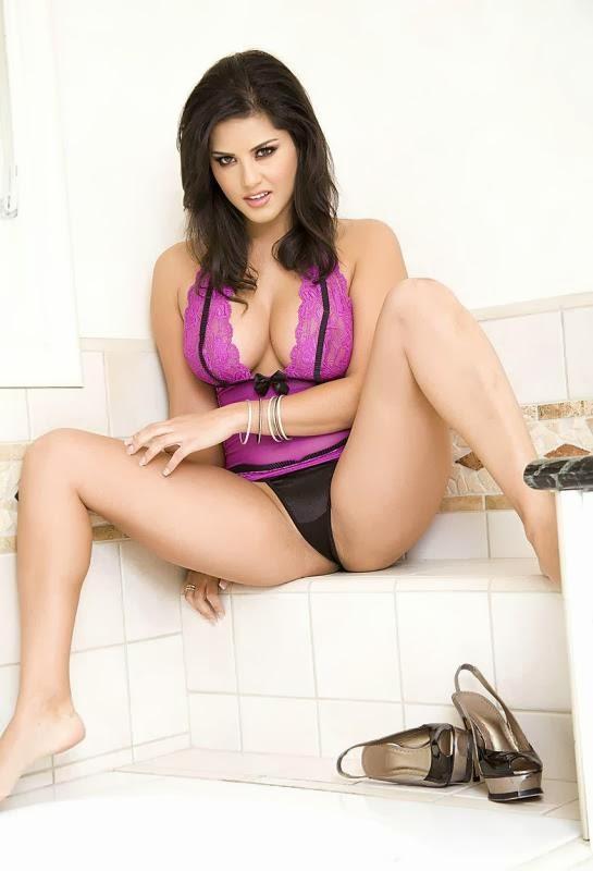 Sanny Leone Sex Video