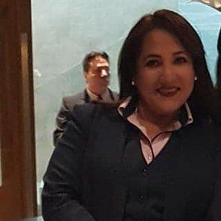 Opinion de nuestros servicios de nuestra dilecta clienta Carola Santos A.